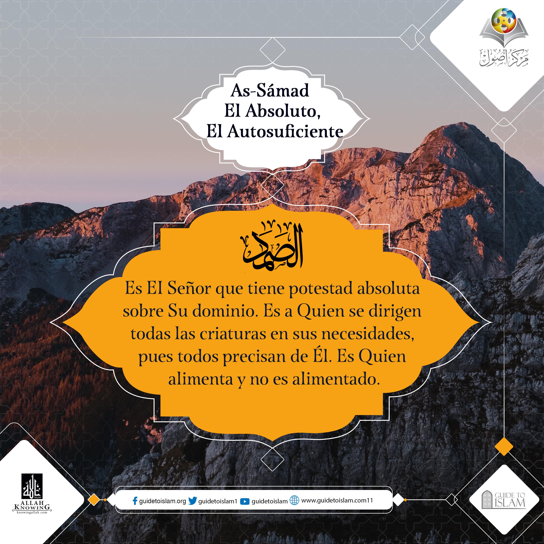 Allah's beautiful Names_es_42
