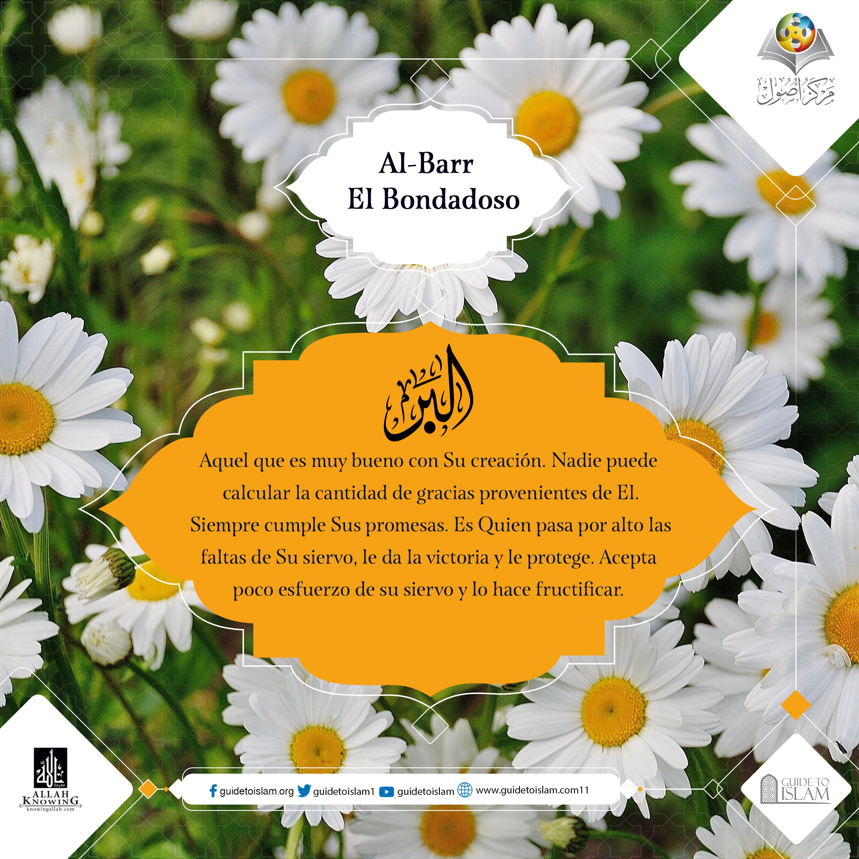 Allah's Beautiful Names_es_12