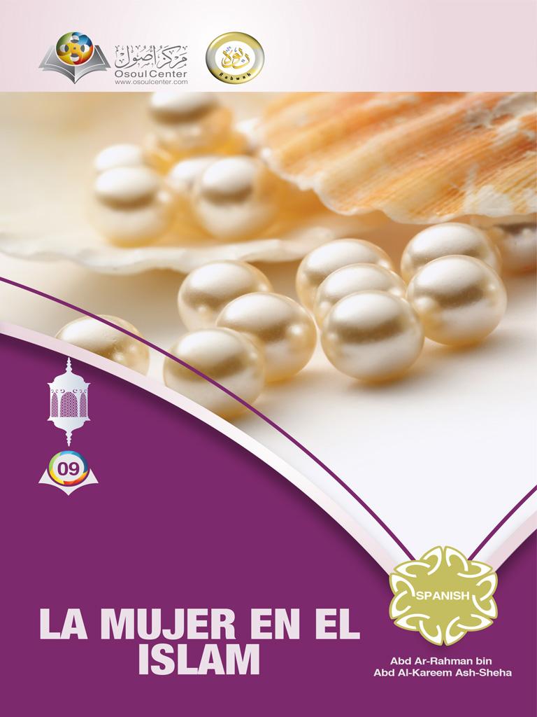 Women in Islam (Spanish version)