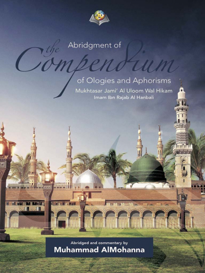Ment of Compendium the of ologies And Aphorisms - (English version)